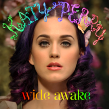 Katy Perry Wide Awake Single Cover.png