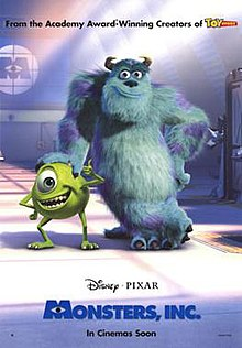 Movie poster monsters inc.JPG