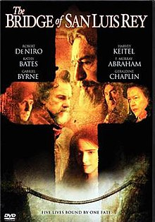 The Bridge of San Luis Rey 2004 DVD Cover.jpg