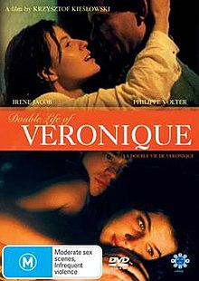 The double life of Veronique (movie) poster.jpg