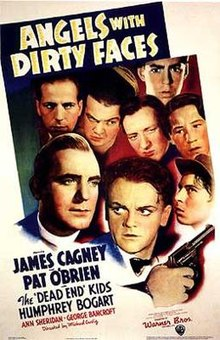 Angels with Dirty Faces Film Poster.jpg