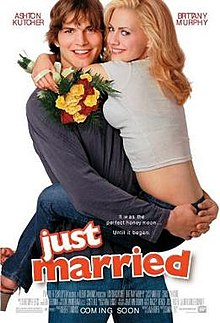 Just Married.jpg
