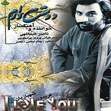 Naser Abdollahi - Doostet Daram.jpg