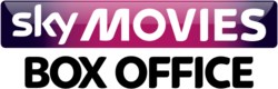 Sky Movies Box Office svg.png