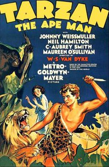 Tarzan the Ape Man 1932.jpg