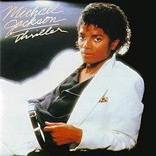 دانلود آهنگ رقص مردگان مایکل جکسون