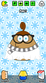 Pou-dress.png