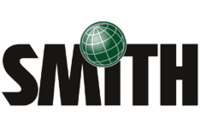 Smith International Logo.png