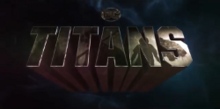 Titans (2018 TV series) title card.png