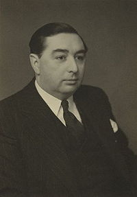 LordGeorge-Brown2.jpg