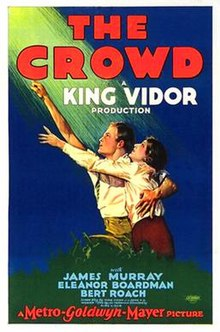 The Crowd Poster 1928.jpg