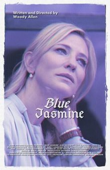 Blue-jasmine-movie-2013-poster-11.jpg