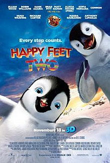 Happy Feet Two pic.jpg