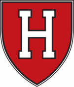 HarvardCrimson.png