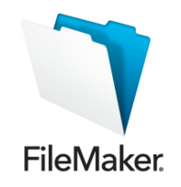 FileMaker Inc.png
