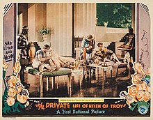 The Private Life of Helen of Troy.jpg