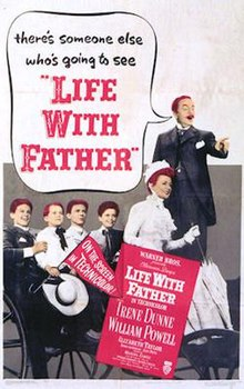 Life with Father - Film Poster.jpg