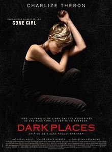 Dark Places 2015 poster.jpg