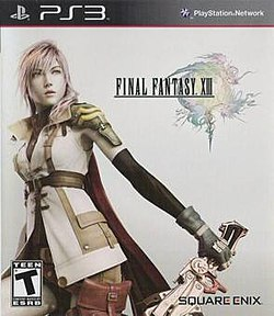 Final Fantasy 13 cover PS3.jpg