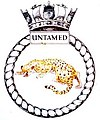 UNTAMED badge-1-.jpg