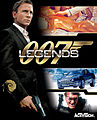007Legends.jpg
