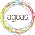 Ageas Insurance (logo).png