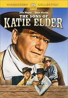 The sons of katie elder-poster-1965.jpg