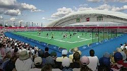 Olympic Hockey Centre (London).jpg