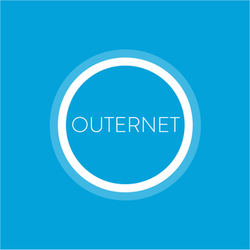 Outernet Logo 2015.png