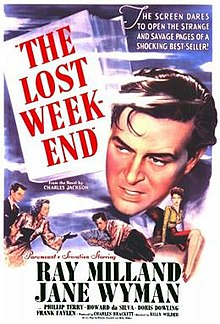The Lost Weekend poster.jpg
