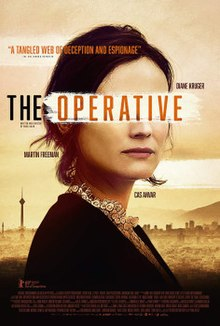 The Operative (2019) Film Poster.jpg