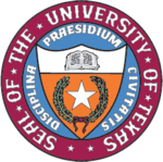 UT System Seal.png