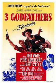 3 Godfathers 1948 poster.jpg