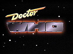Doctor Who title 1987-1989.jpg