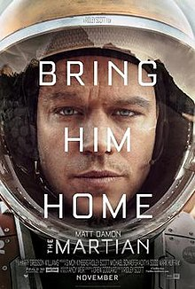 The Martian poster.jpg