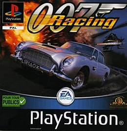 007 racing pal cover.jpg