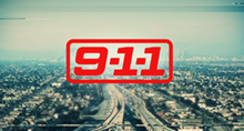 9-1-1 intertitle.png