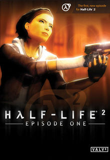 Half-Life 2 - Episode One.jpg