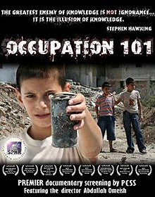 Occupation 101 FilmPoster.jpeg