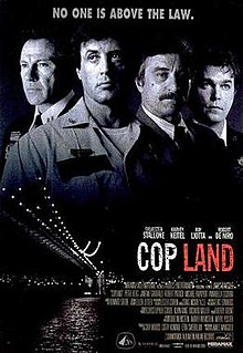 Cop land movie poster.jpg