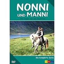Nonni and Manni DVD cover.jpg
