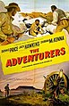 """The Adventurers"" (1951 film).jpg"