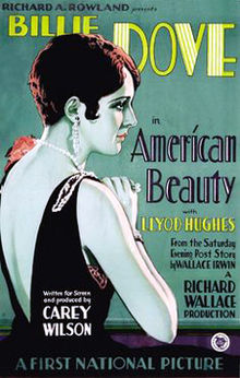 American Beauty 1927 Movie Poster.jpg