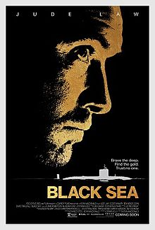 Black Sea (film).jpg