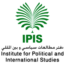 Institute for Political and International Studies.png