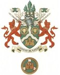 Odc crest of arms.jpg