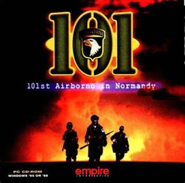 101st Airborne In Normandy-Cover.jpg