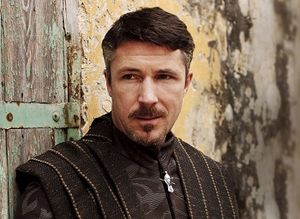 Aidan Gillen as Petyr Baelish.jpg