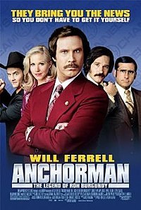 Anchorman The Legend of Ron Burgundy.jpg