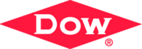 DowChemicalLogo.png